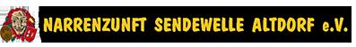 Narrenzunft Sendewelle e.V.